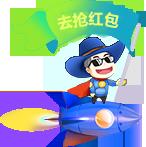 昌吉网站建设